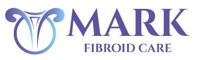 Mark-Fibroid-Care