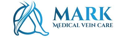 Mark Medical